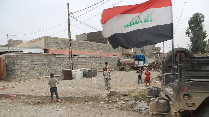 مصدر أمني: اغتيال أمين عام حزب الله العراقي بالبصرة