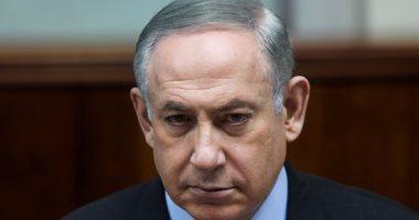 المعارضة الإسرائيلية تدعو نتانياهو للاستقالة