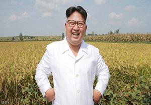 زعيم كوريا الشمالية يبتكر طرقا للتعتيم على شعبه