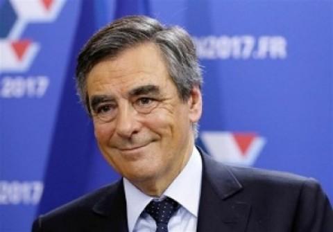 فرنسا: فرانسوا فيون يعلن أنه لن ينسحب من السباق الرئاسي