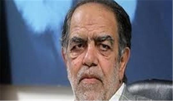 مساعد الرئيس الايراني: روحاني يعتزم الترشح للانتخابات الرئاسية