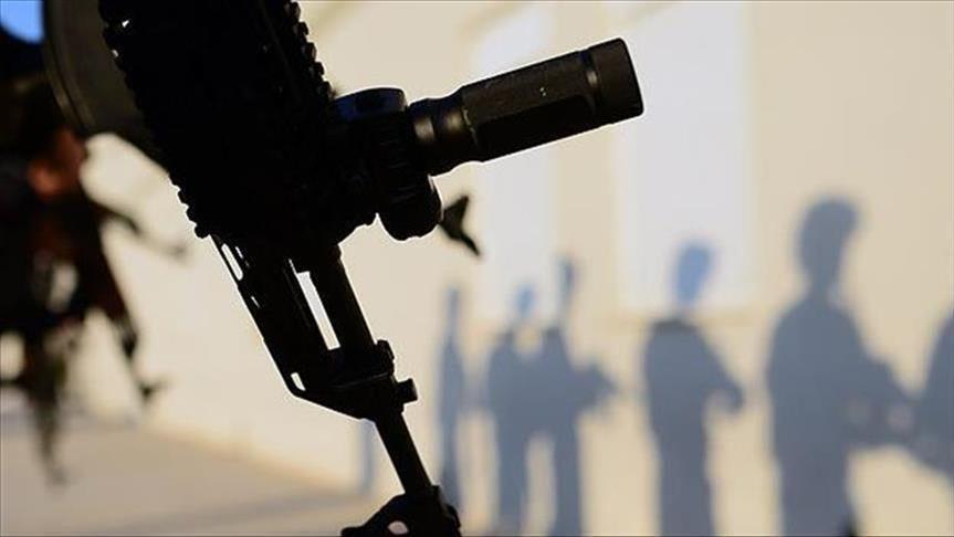 موريتانيا.. مسلحون يهاجمون حافلتين على الحدود مع مالي
