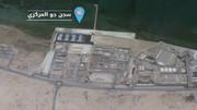 الشيخ علي سلمان: إدارة سجن جو تمارس مزيدا من المضايقات ضد الرموز المعتقلين
