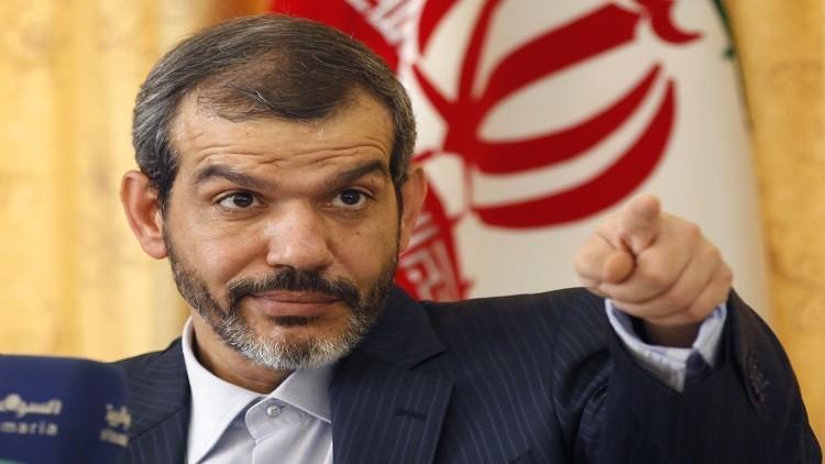 السفير الإيراني بالعراق: لا توجد حالات وفاة لمواطنين عراقيين بسبب أدوية إيرانية