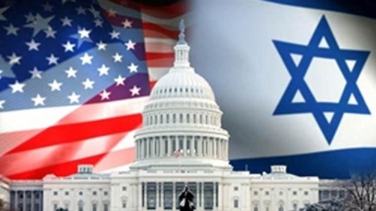 واشنطن تهدد بالانسحاب من مجلس حقوق الإنسان بسبب إسرائيل!