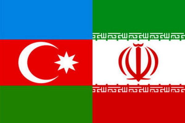الرئيس الاذربيجاني يصدر عفوا عن مجموعة من السجناء منهم 13 ايرانيا