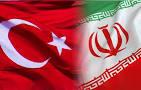 مسؤولون أتراك يستقبلون سياحا إيرانيين قدموا للاحتفال بأعياد الـ