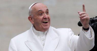 بابا الفاتيكان يزور مصر الشهر المقبل لأول مرة