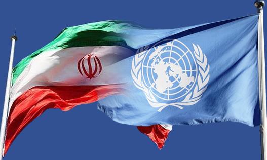 ايران.. لن ندخر جهدا في ضمان وقف اطلاق النار في سوريا
