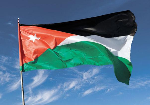 الملك الأردني يحذر لندن من عواقب التخلي عن