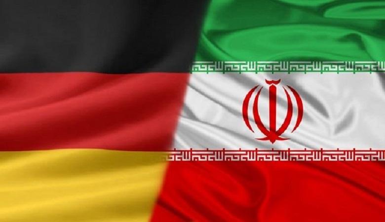 الرئيس الألماني الجديد يشيد بالاتفاق النووي مع إيران