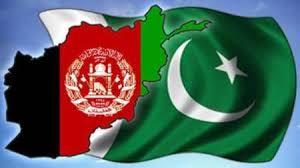 باكستان تعيد فتح حدودها مع أفغانستان