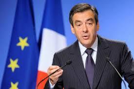 مرشح الرئاسة الفرنسي فيون: يجب أن نتعاون مع روسيا وإيران في سوريا