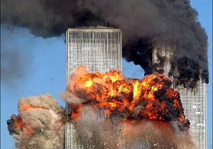 دعوى جماعية ضد السعودية أمام القضاء الأمريكي