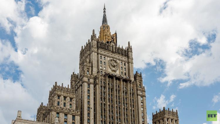 موسكو: الهدنة في سوريا متواصلة رغم محاولات نسفها