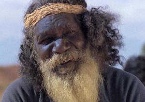 انتقادات أممية لأستراليا على سوء معاملة السكان الأصليين