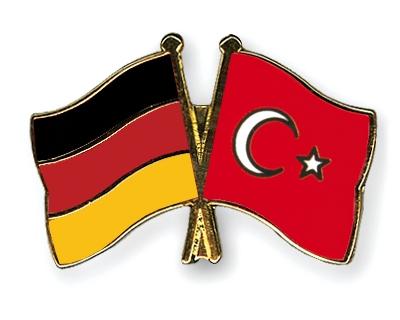 ألمانيا ترفض تصدير أسلحة إلى تركيا