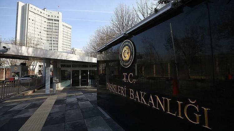 أنقرة تستدعي السفير النرويجي احتجاجا على منح بلاده اللجوء لضباط انقلابيين