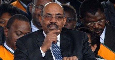 الرئيس السودانى سيشارك بالقمة العربية فى عمّان