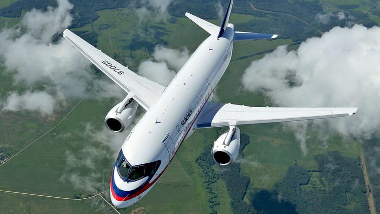 بوتين: تزويد إيران بطائرات ومروحيات مدنية في جدول الأعمال