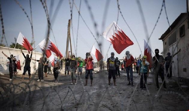 المحاكم البحرينية تصدر أحكاماً بإعدام شخصين وسجن الشيخ عيسى