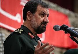 رضائي: سنعاقب داعش بشدة لو قام بأدنى تهديد ضد ايران