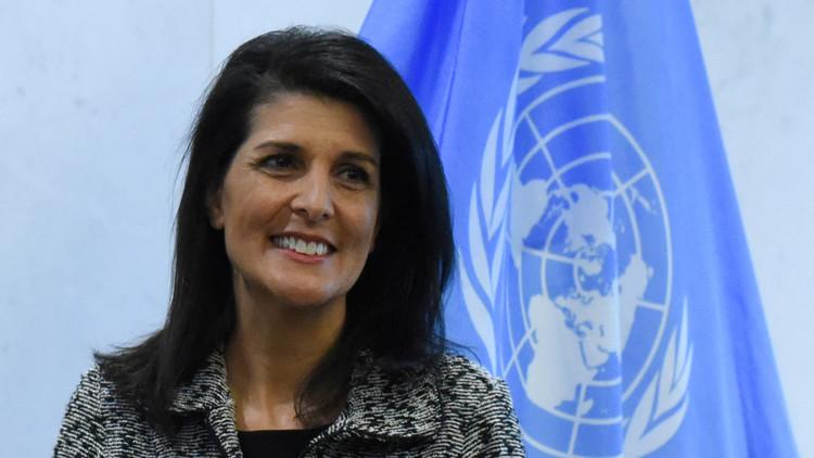 واشنطن: لم تعد أولويتنا إزاحة الأسد
