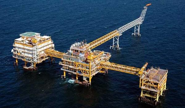 وزير النفط: انتاج ايران من الغاز سيزداد بمقدار 150 مليون متر مكعب