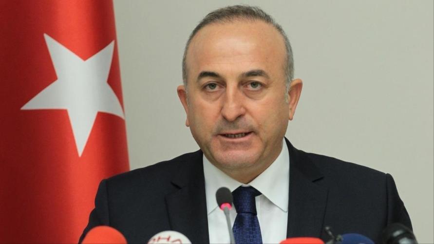 تركيا تتهم ألمانيا بتقديم العون لأعدائها والمانيا تحذر أنقرة من سكب الزيت على النار