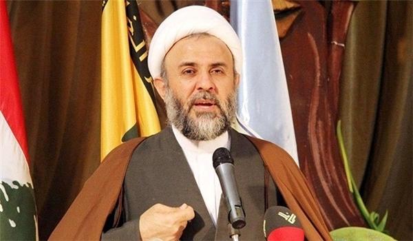 حزب الله : المشروع التكفيري في سوريا والعراق وصل إلى مراحله الأخيرة