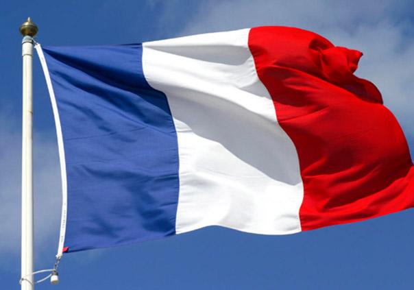 ساركوزي يدعو لاجتماع ثلاثي مع فيون وجوبيه والأخير يرفض الترشح لانتخابات الرئاس
