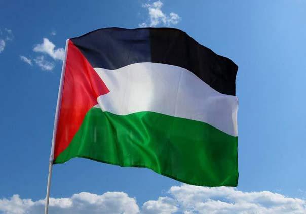 الأمين العام للجامعة العربية يؤكد التمسك بحل الدولتين في النزاع الإسرائيلي-الفلسطيني