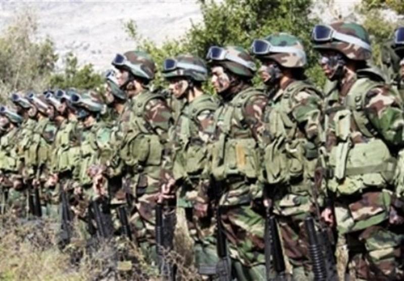 يديعوت أحرونوت: حزب الله قادر على شلّ كل المرافئ في إسرائيل