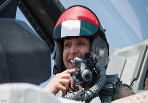 بالصور.. إنجازات عربية بحرف