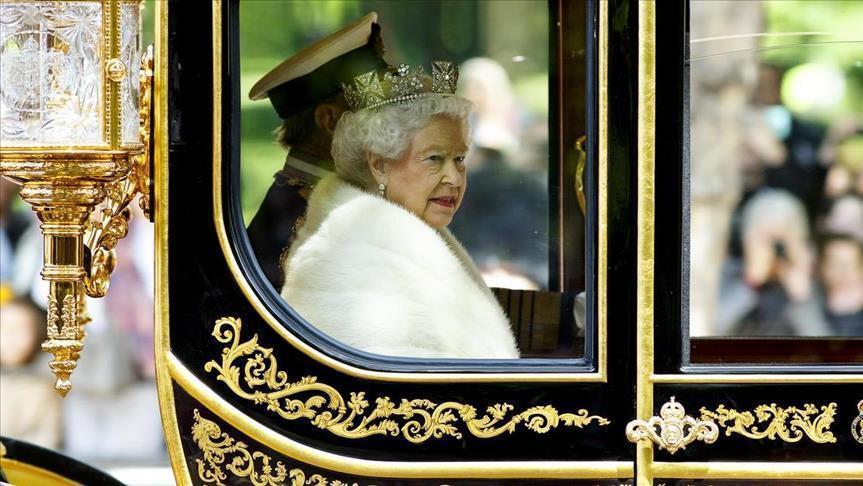 إسرائيل تجدد دعوتها للعائلة المالكة البريطانية لزيارتها بمئوية بلفور
