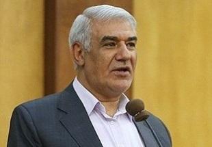 وزارة الداخلیة : الف و636 مرشحا سجلوا اسماءهم للانتخابات الرئاسیة