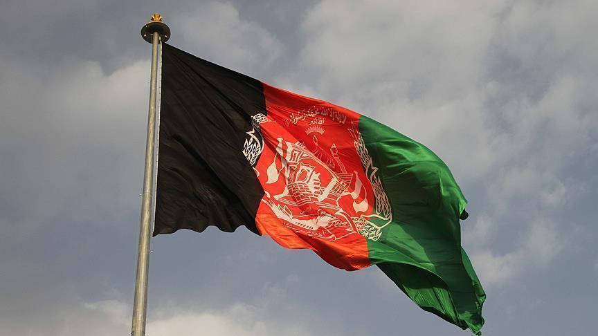 أفغانستان تعلن اليوم الأحد
