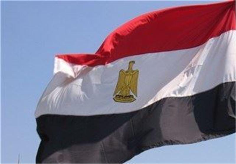 المصريون ينددون بالعدوان الأمريكي: