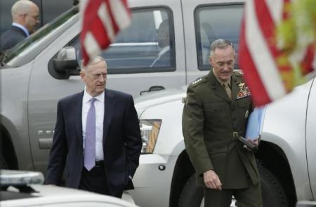 أمريكا تزود أكراد سوريا بالسلاح لقتال الدولة الإٍسلامية رغم غضب تركيا
