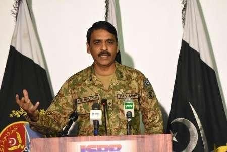 الجيش الباكستاني: العلاقات بين إسلام آباد وطهران وثيقة وأخوية