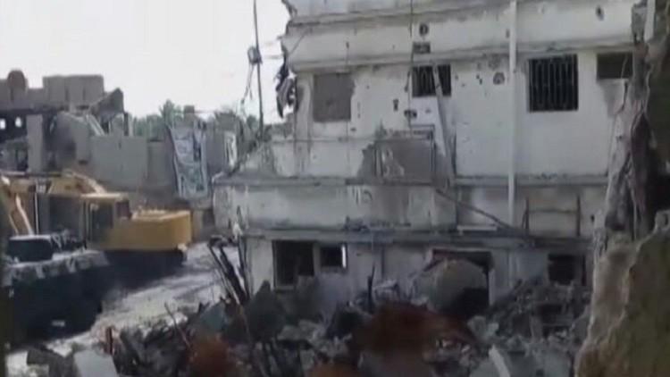 الداخلية السعودية: قتيلان وعدة إصابات بإطلاق نار في القطيف
