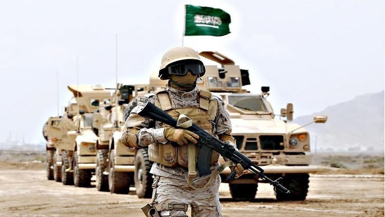 واشنطن تبيع الرياض أسلحة بأكثر من 100 مليار دولار