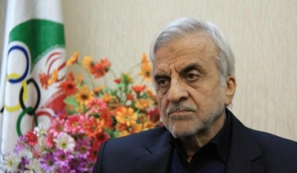 المرشح هاشمي طبا: على الجميع تكريس جهودهم للحفاظ على ايران