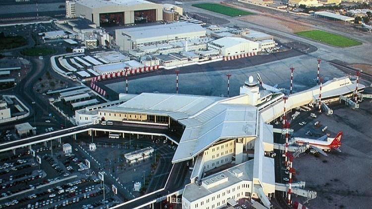 مقتل شرطي وإصابة آخر في مطار الكويت