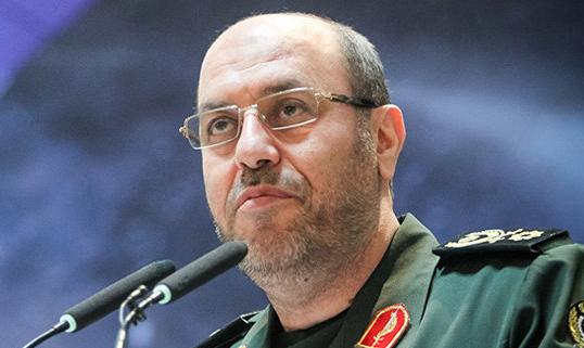 وزير الدفاع : مشاركة الشعب الواسعة في الانتخابات الرادع الأكبر في مواجهة التهديدات