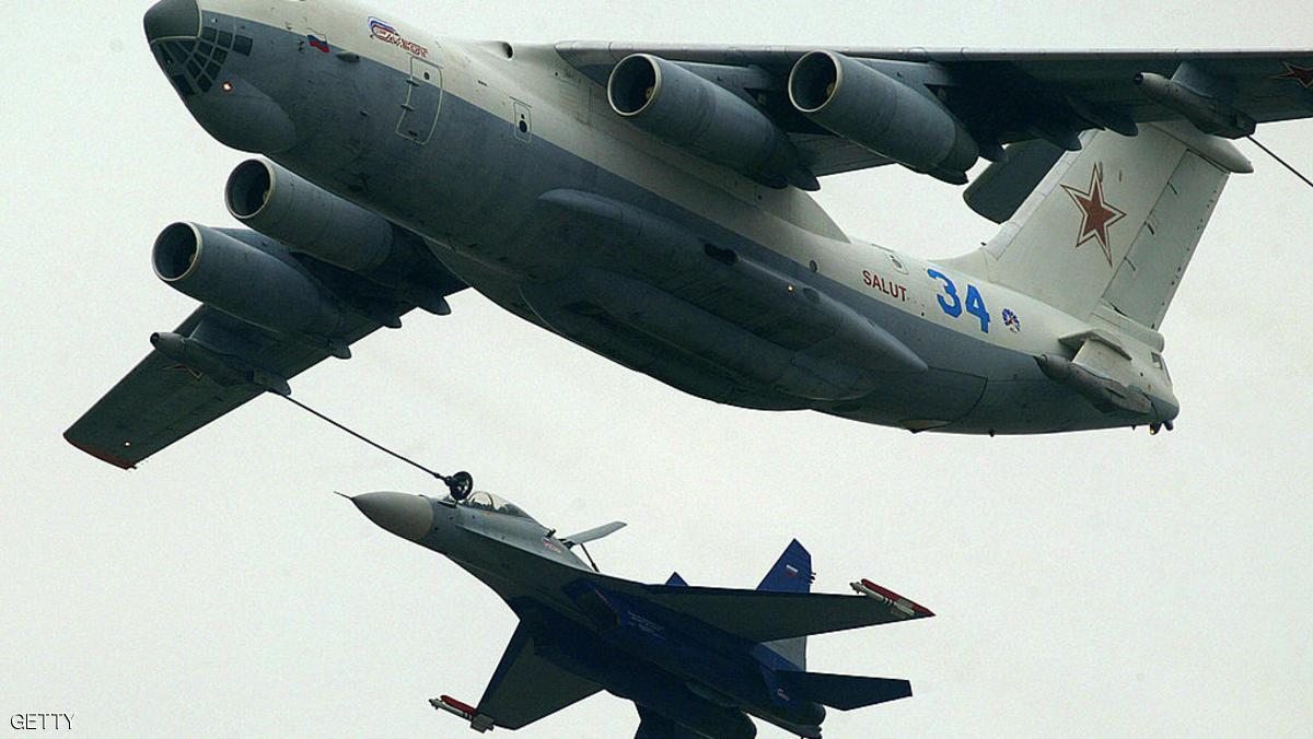 بكين تعترض طائرة أميركية في بحر الصين الشرقي