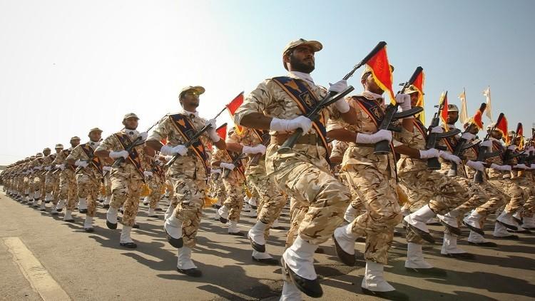 مسؤول عراقي ينفي وجود مقرات للحرس الثوري في نينوى