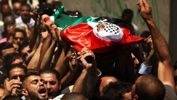 وفاة أسير فلسطيني محرر نتيجة الإهمال الطبي في السجون الإسرائيلية