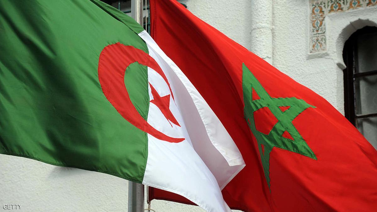 المغرب يستدعي القائم بالأعمال الجزائري