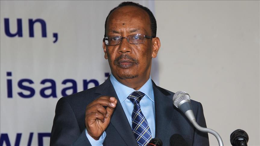 إثيوبيا تنظم أول مؤتمر حول مكافحة الإرهاب